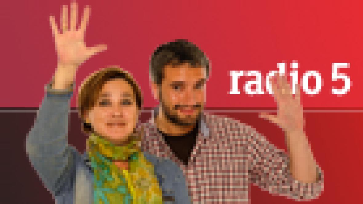 El Hospital Clínic de Barcelona logra grandes resultados con una vacuna terapéutica contra el sida