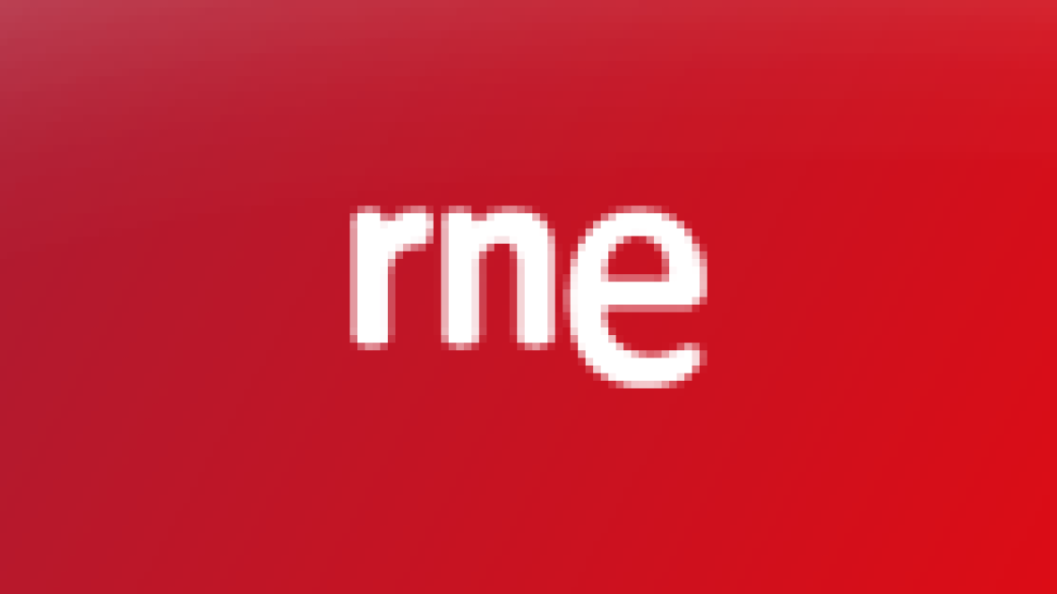 'Fin de siglo': Pablo Iglesias
