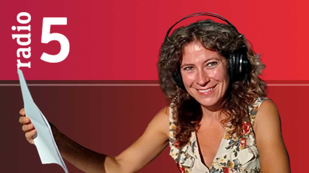 En primera persona - El silbo gomero - 26/06/11 - Escuchar ahora