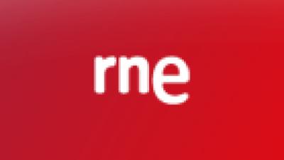 Dos muertos al estrellarse una avioneta en Segovia