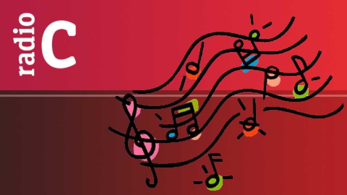 Momentos musicales - 10/08/11 - Escuchar ahora