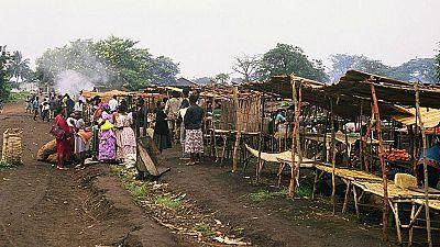 N�madas - Uganda natural - 29/10/11 - Escuchar ahora