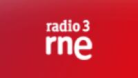 Hoy empieza todo - Entrevistas acústicas: Christina Rosenvinge - 01/12/11 - Escuchar ahora