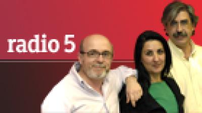 Archivo sonoro - Estupidiario de Radio Nacional de España - 17/12/11 - Escuchar ahora