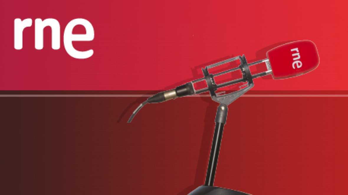 El INE confirma que la economía española cayó el 0,3% en el cuarto trimestre de 2011