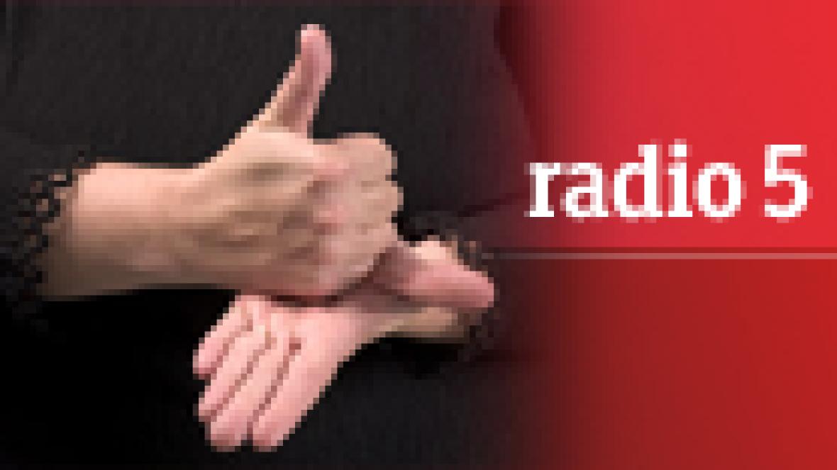 Hablando en plata - Referente - 30/01/12 - escuchar ahora