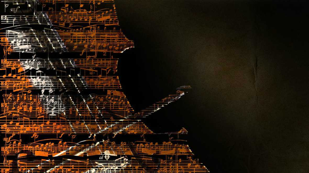 Temas de Música - El violonchelo en España 1 - 04/02/12 - escuchar ahora