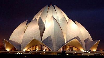 N�madas - Delhi en profundidad - 05/01/14 - escuchar ahora