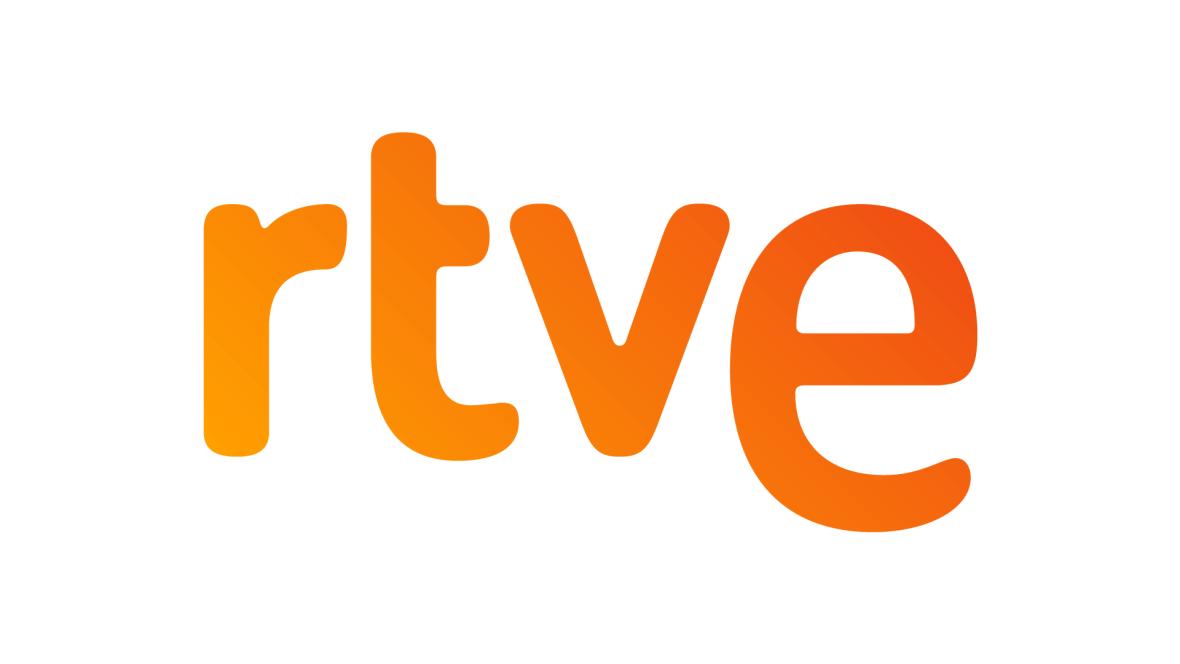 'Grupo 7' Fragmento de la banda sonora: 'Lucia'
