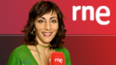 España directo - Algas para crear combustible - 21/03/12 - escuchar ahora