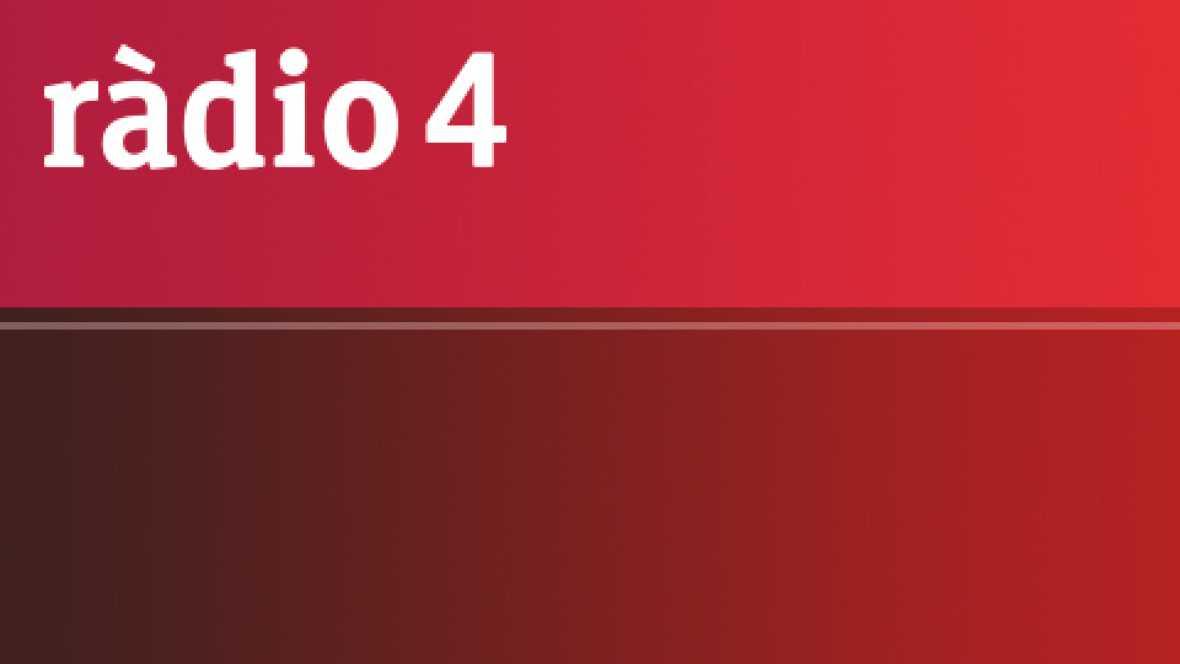 Retalls - 31 de març 2012
