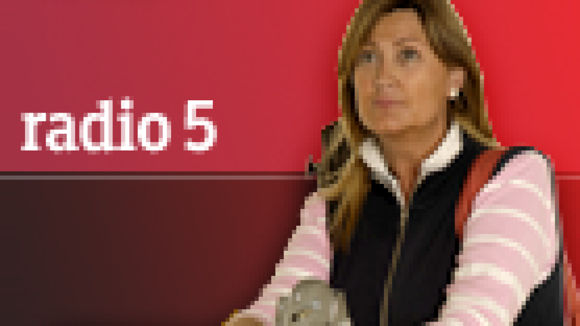 Mundo empresarial - Empresa de formación - 15/04/12 - escuchar ahora