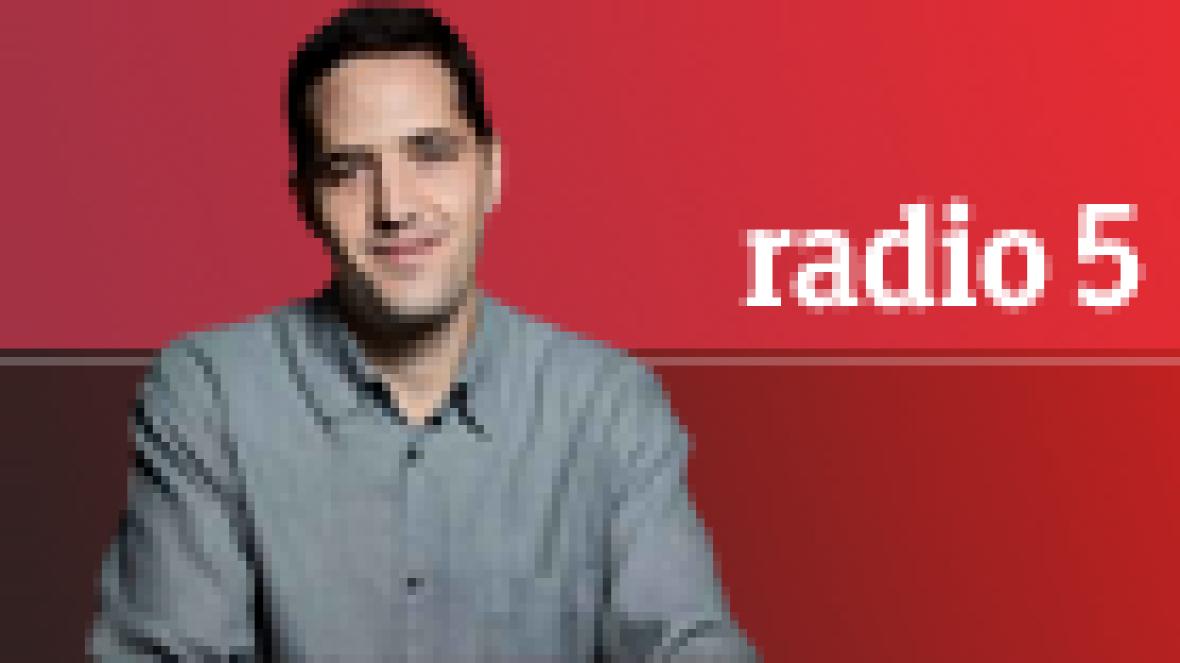 Debut - Frankie Rose - 21/04/12 - escuchar ahora