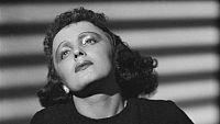 La madeja - Edith Piaf - 28/04/12 - Escuchar ahora