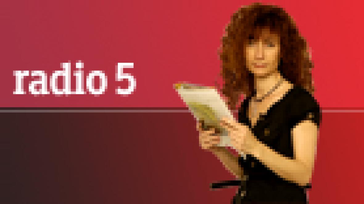 Naturaleza y medio ambiente - Deuda ecológica española - 02/05/12 - escuchar ahora