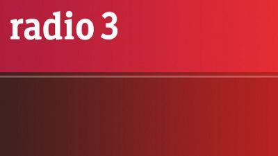 Universimad - Novedades Carminha - 13/05/12 = Escuchar ahora