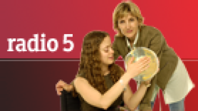 Mundo solidario - Créditos para comercio justo - 29/05/12 - escuchar ahora