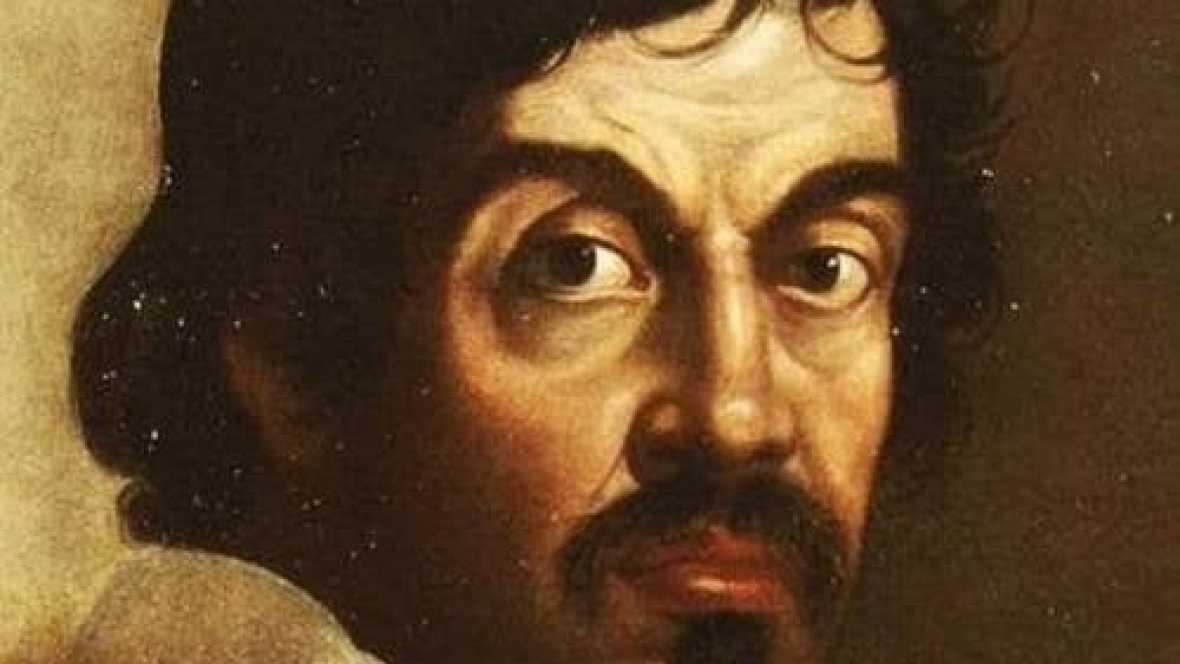 Música antigua - Caravaggio (y II) - 08/06/12 - Escuchar ahora