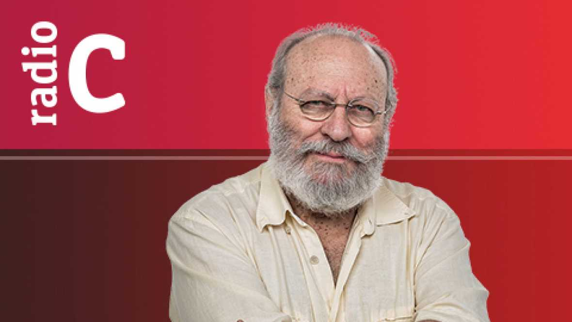 Ars canendi - El adiós a un gran artista - 10/06/12 - escuchar ahora