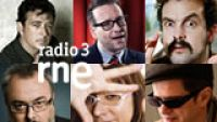 Hoy programa - Marlango - 11/06/12 - Escuchar ahora