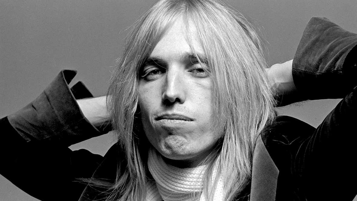 El sótano - Tom Petty en Dublín - 12/06/12 - escuchar ahora