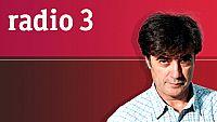 Siglo 21 - Sonar 2012 - 14/06/12 - escuchar ahora