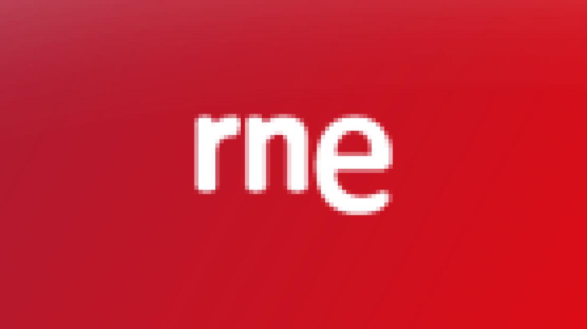 Los resultados de las auditorías detalladas de los bancos españoles se retrasan hasta septiembre
