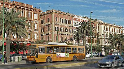 N�madas - Cerde�a, exotismo mediterr�neo - 17/08/14 - escuchar ahora