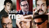Hoy programa - Diego Guerrero - 16/07/12 - Escuchar ahora