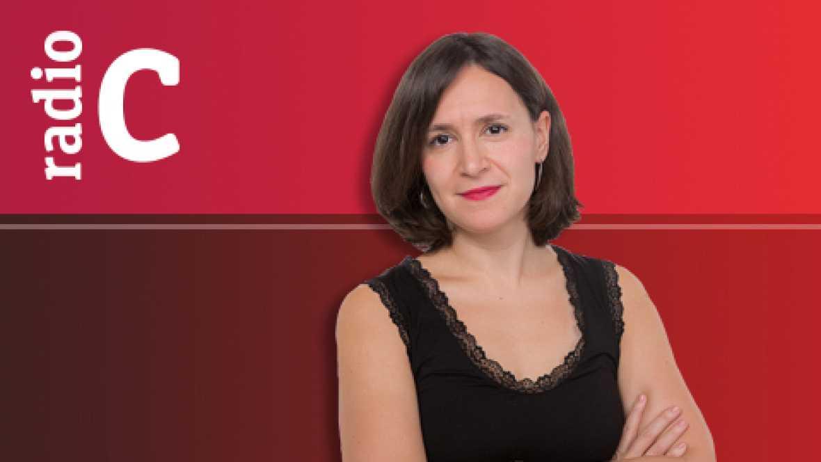 Grandes ciclos: Astor Piazzolla - María de Buenos Aires - 23/07/12 - Escuchar ahora