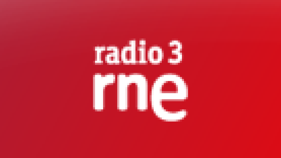 Arponera - Renegade Creation - 06/08/12 - Escuchar ahora