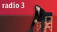El séptimo vicio - Las travesuras de Victoria Abril - 18/08/12 - Escuchar ahora