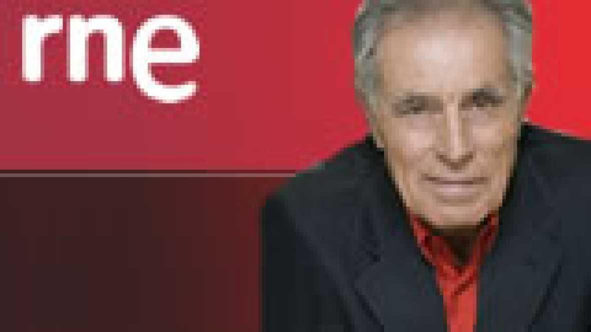 Desde el lunes 3 de septiembre, Radio Nacional emite una completa y renovada programación.