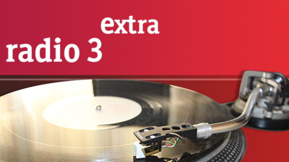 La radio de las mil danzas - Sly & The Family Stone - 08/09/12 - Escuchar ahora