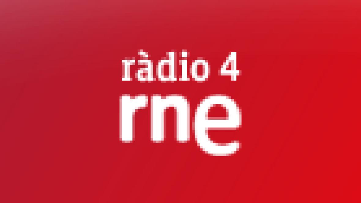 Àrea Link - 25 de setembre 2012