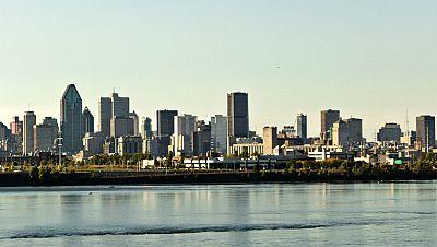 Nómadas - Montreal, diversidad entre ríos - 09/12/12 - Escuchar ahora