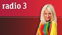 Off Radio 3 - Cora NOVOA - 26/01/13 - escuchar ahora