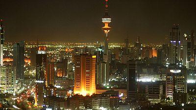 N�madas - Kuwait, el desierto que mira al mar - 06/12/15 - Escuchar ahora