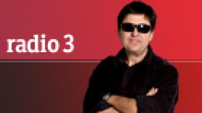 En vivo - La Radio Encendida 2012: KIND OF CAI - 04/03/13 - escuchar ahora