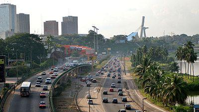 N�madas - Costa de Marfil, patria del cacao - 05/05/13 - Escuchar ahora