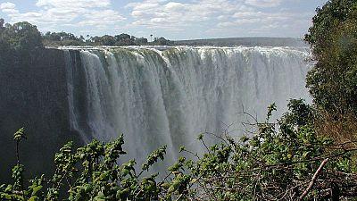 N�madas - Zambia: el coraz�n de Livingstone - 02/06/13 - escuchar ahora