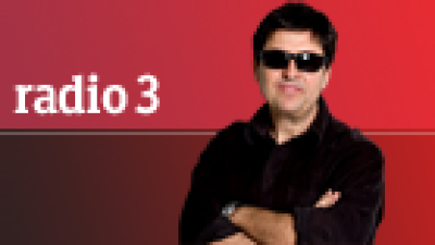 """En vivo - Festival Sonorama 2012: """"Napoleón Solo"""" - 24/06/13 - Escuchar ahora"""