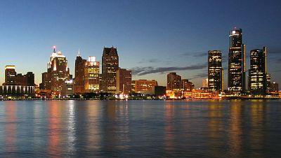 Nómadas - Canción triste de Detroit - 21/08/16 - escuchar ahora