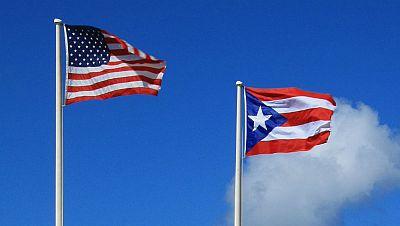 Nómadas - Puerto Rico, la isla estrella - 03/11/13 - escuchar ahora