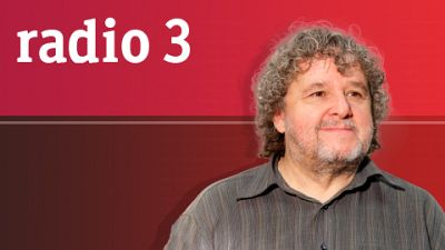 Disco grande - Alborotador Gomasio: el torbellino continua - 27/11/13 - escuchar ahora