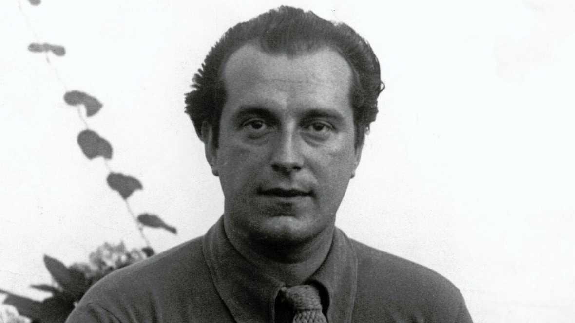 Fin de siglo - Rafael Alberti