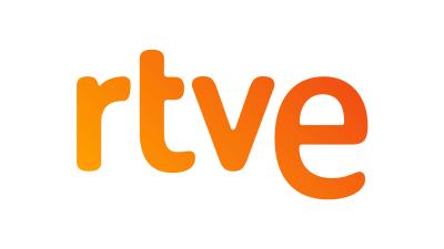 10 años del 11M - Un homenaje de la sociedad a las víctimas - Escuchar ahora
