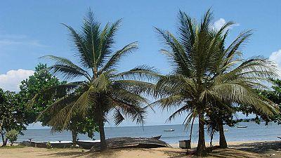 Nómadas - Camerún, África en miniatura - 13/04/14 - escuchar ahora