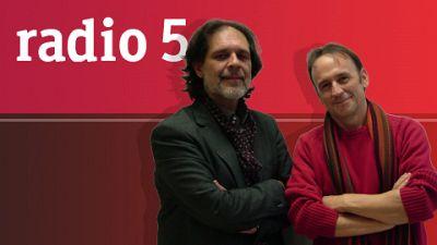 Gitanos - Gabriel García Márquez - Escuchar ahora
