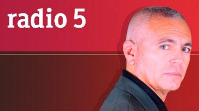 A ritmo de vinilo - Glenn Campbell - 14/06/14 - escuchar ahora
